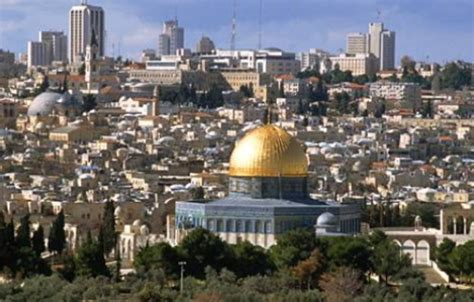 Of Haifa Mba by International Business School Israel Eran Kalman