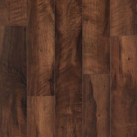 pergo vs hardwood floors 25 best pergo laminate flooring trending ideas on