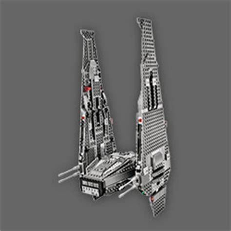figure lightsabers wars figures lightsabers lego target rachael