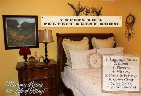 guest room decorating ideas 7 guest room decorating ideas to make your house guests
