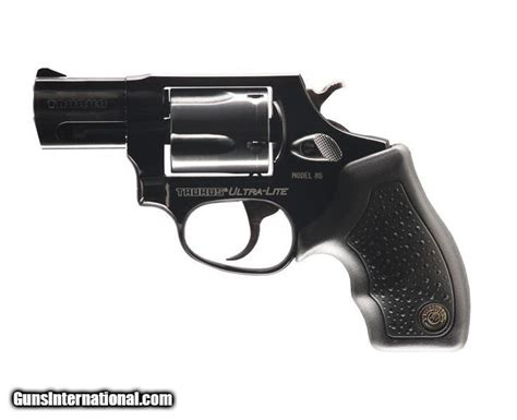 taurus 38 special ultra light price taurus 85 ultra light 85b2ulfs 38 special p 2 850021ulfs