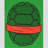 Ninja Turtles c...