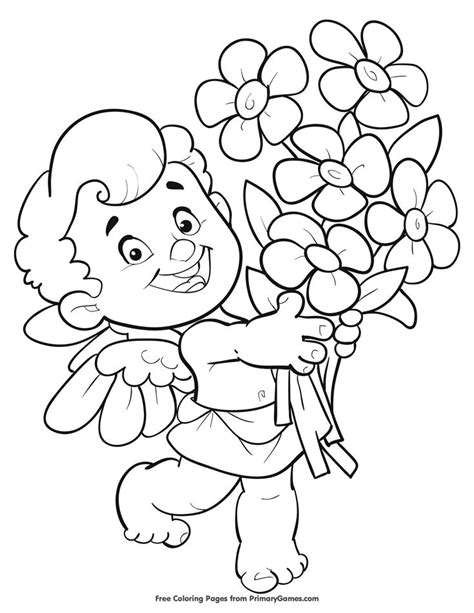 coloring pages primary games 3387 best images about coloring pages on pinterest
