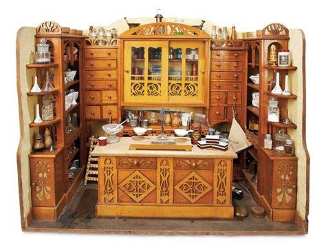 dollhouse r b miniature dollhouse furnishings catalogs engine auto