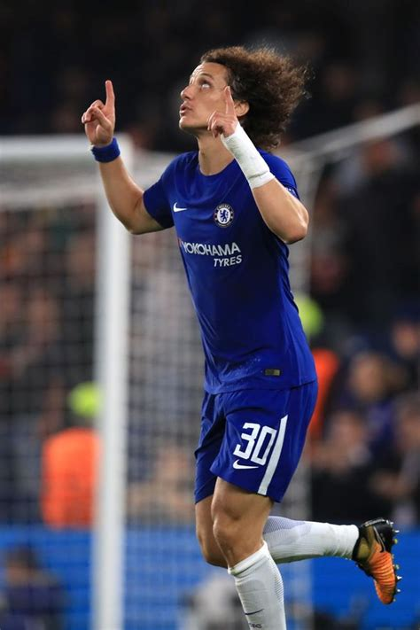chelsea live score chelsea 3 3 roma as it happened chions league results