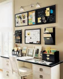 Small Desk Storage Ideas Five Small Home Office Ideas