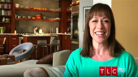 trading spaces paige davis paige davis to host trading spaces reboot someecards