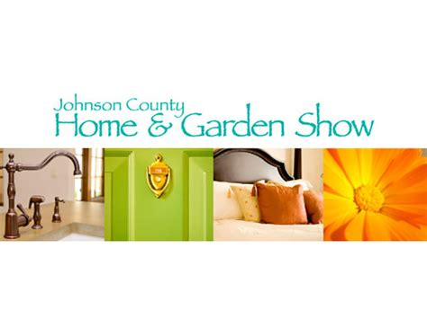 orange county home and garden show home design ideas