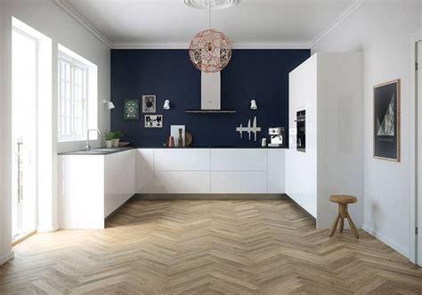 progetti mobili legno oltre 25 fantastiche idee su progetto in legno su