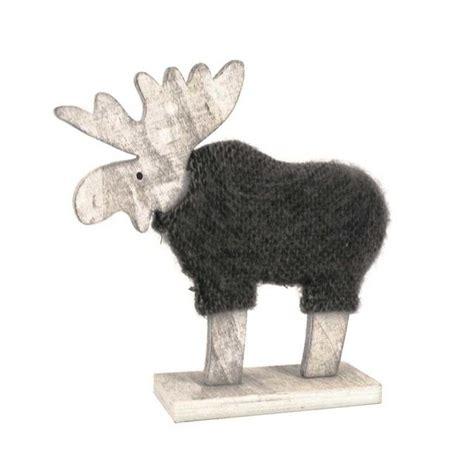white wooden reindeer buy wooden reindeer coat the worm that turned
