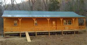 868 best images about tiny homes on pinterest the rustic