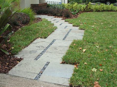 john madison landscape steps and walkways john madison landscape