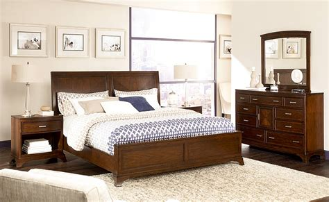 american furniture bedrooms modern furniture american bedrooms furniture lead home