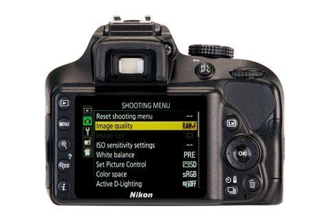 reviews nikon nikon d3400 review page 3 of 6 photographer