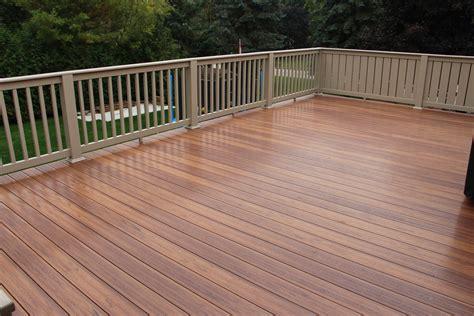 top 28 vinyl plank flooring exterior exterior vinyl
