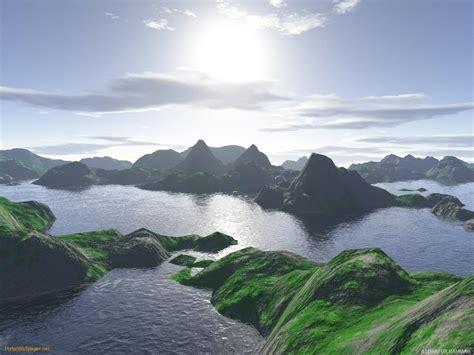 imagenes jpg naturaleza hd naturaleza la magnifica creacion de dios megapost
