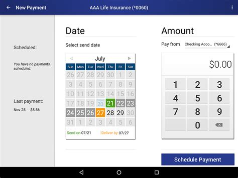 access mobile access fcu mobile banking android apps on play