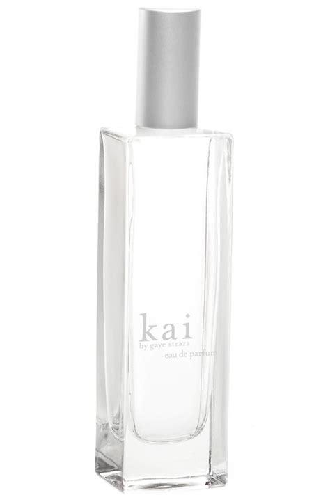 Kia Perfume Perfume A Fragrance For 1999