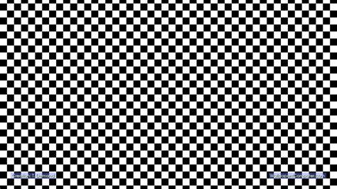 wallpaper black and white check black and white checkered wallpaper