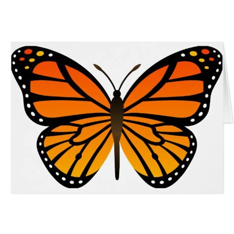 Monarch Butterfly Template Printable pin monarch butterfly mask on