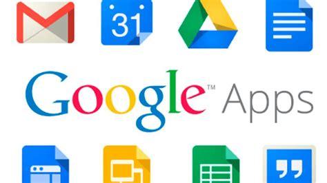 google imagenes de vacaciones programar vacaciones y conseguir precio nuevas funciones