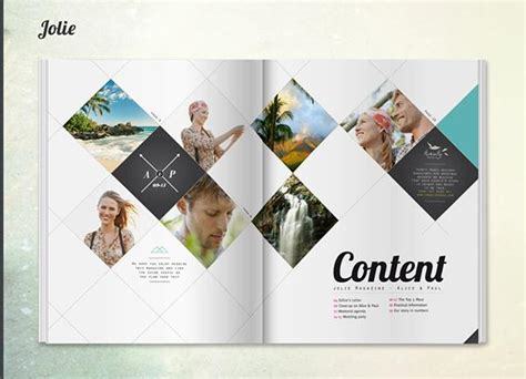 Wedding Magazine Design by Custom Wedding Magazines From Twenty Pages Weddbook