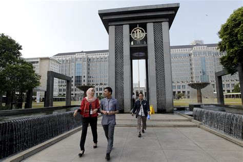 bank of china indonesia kini bank indonesia buka kantor di china indonesia keren
