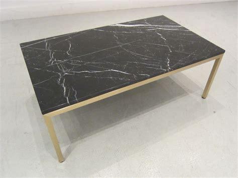 Custom Metal Coffee Tables Custom Metal Frame Coffee Table Stylegarage