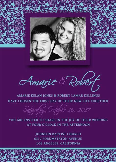 invitation layout psd printable wedding invitation template psd photoshop