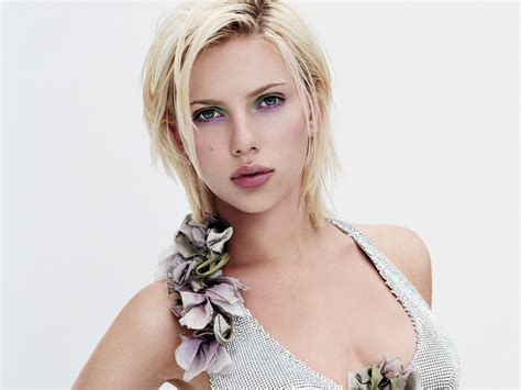 Pictures Of Johansson by Johansson Wallpapers And Images