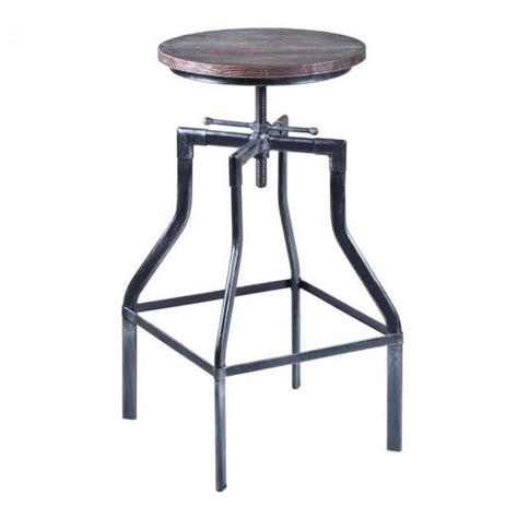 Bar Stools Concord Ca by Concord Adjustable Barstool Calgary Best Buy Furniture