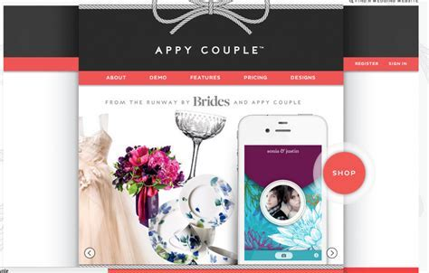 10 Best Wedding Planning Apps