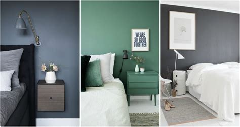 best bedroom colors for sleep top 3 colors for your bedroom interior that will provide