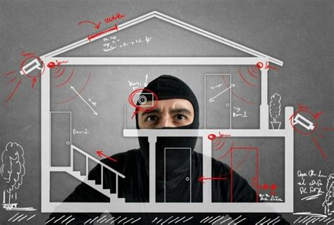 best 25 home security monitoring ideas on