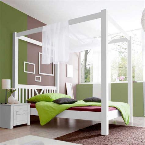 bettdecke qualität nauhuri himmelbett wei 223 romantisch neuesten design