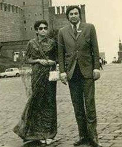 biography of muhammad ali pakistani actor muhammad ali pakistani film actor in europe pakistan s