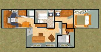 cargo container floor plans container home floor plans com 480 sq ft shipping