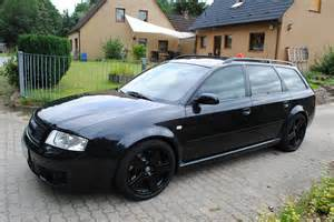 audi rs6 4 2 pictures photos information of