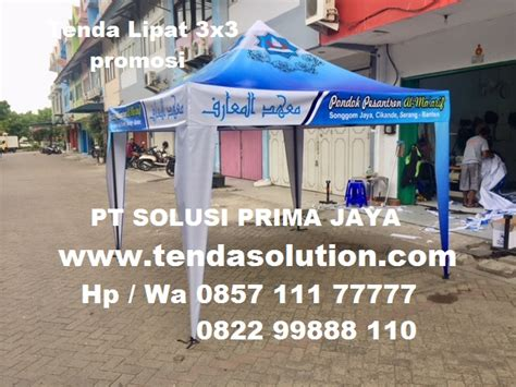 Keranjang Lipat Multi Fungsi Berkualitas harga tenda promosi harga tenda murah tendasolution