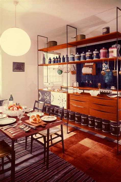 1950s style home decor 25 best ideas about 1950s house on pinterest 1950s