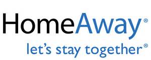 home and away rentals homeaway