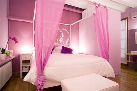 pretty bedrooms for girls beautiful bedroom ideas 16 design for teenage girls