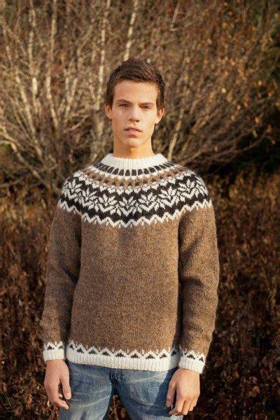 knit your own jumper 17 bedste billeder om strikkedilla p 229 fair