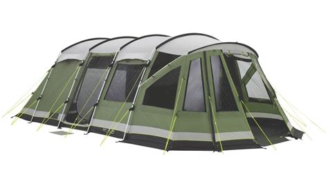 georgia tent and awning outwell georgia 5p tent