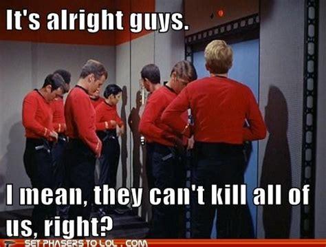Star Trek Tos Memes - fyeah star trek memes