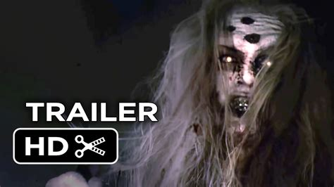 horror trailer dead story official trailer 1 2017 horror hd
