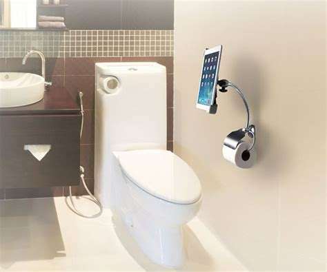 New Generation Toilet Toilet Mini Box Toilet Via Gosend Bandung Toilet Roll Holder Stand For Tablets 187 Cool Sh T I Buy
