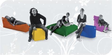 poltrone e sofa reggio calabria 6 sensi sofa soft sedute ecopelle pouf poltrone a sacco