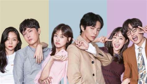 film drama korea terbaru terpopuler drama korea terpopuler sepanjang 2017 seleb tempo co