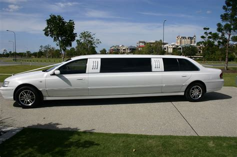 limo cost gold coast archives stretch limousine hire in gold coast